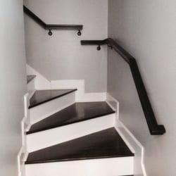 Photo Of Spectrum Floors U0026 Design   Marietta, GA, United States.