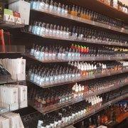 Cloud99 Vapes - 28 Photos & 44 Reviews - Vape Shops - 50 2nd Ave