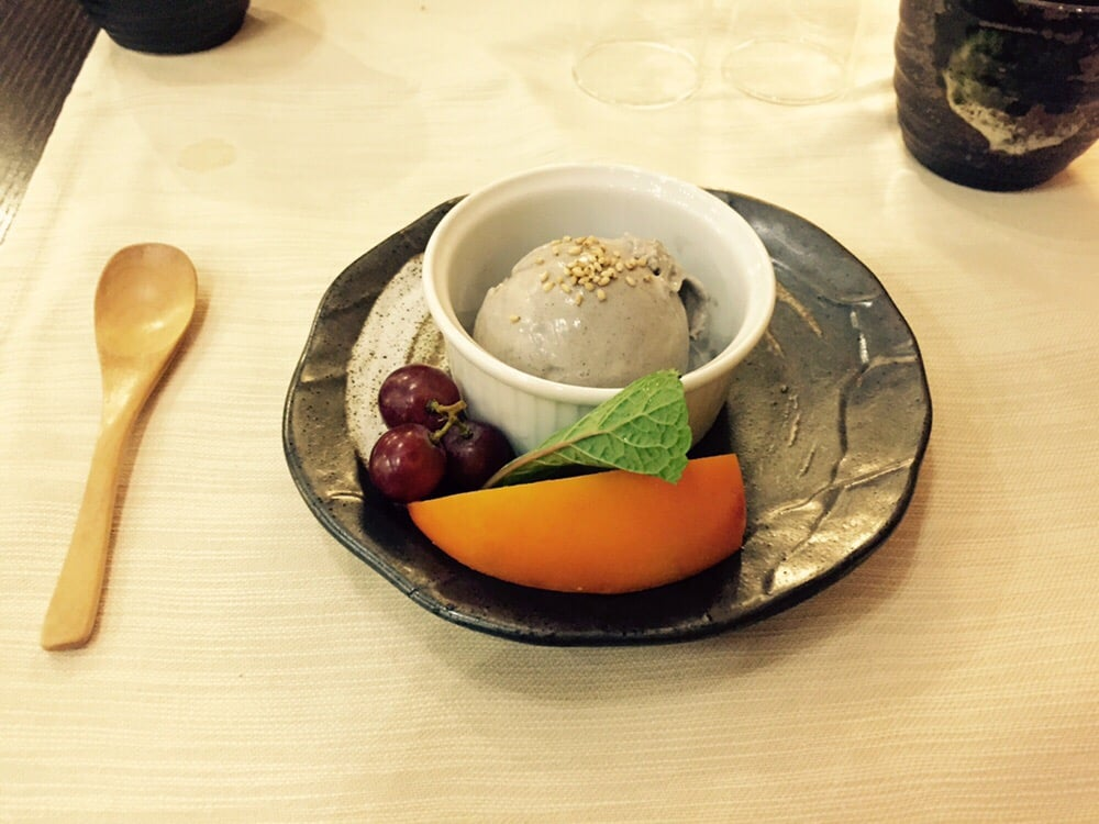 Tomo 50 photos 34 avis restaurant japonais 7 rue for Cuisine 50 rue condorcet