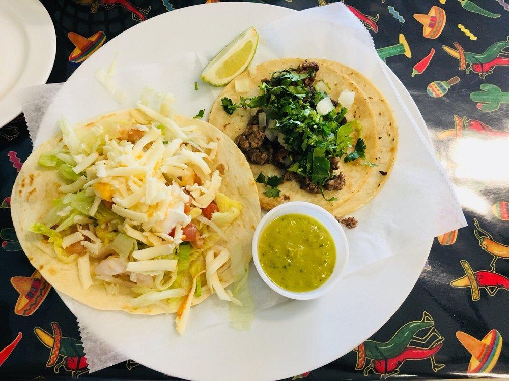 Taco Lindo: 4003 Santa Barbara Blvd, Naples, FL