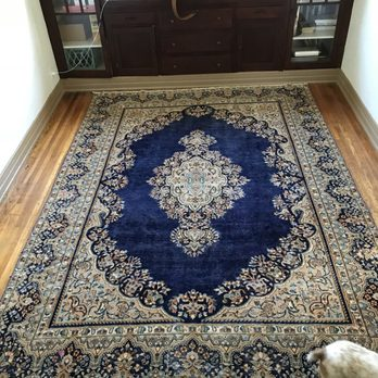 Photo Of Angel Rugs Los Angeles Ca United States Beautiful Handwoven Rug