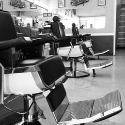 Legacy Barber Shop 34 s & 80 Reviews Barbers
