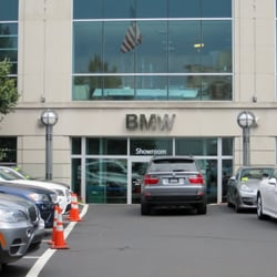 herb chambers bmw of boston - 42 photos & 244 reviews - car dealers