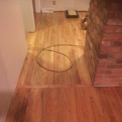photo of blue ridge floors asheville nc united states they added new