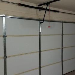 Beautiful Photo Of GT Garage Door Repair   Chandler, AZ, United States. New Insulated