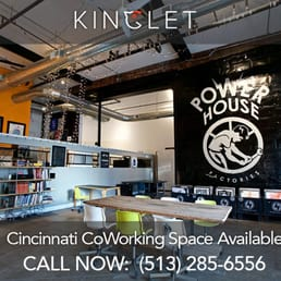 photo of kinglet cincinnati oh united states cincinnati office space for small baltimore office space marketplace kinglet
