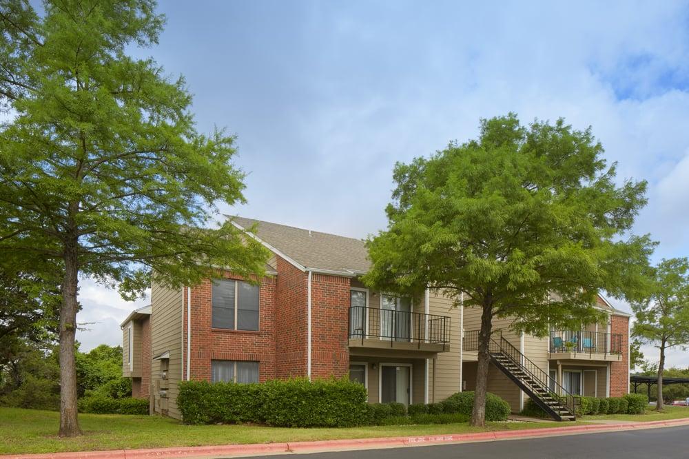 Great Hills Apartments Austin Tx Reviews