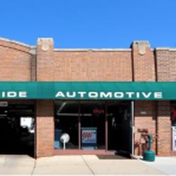 Best Free Flat Tire Repair In Milwaukee Wi Last Updated January