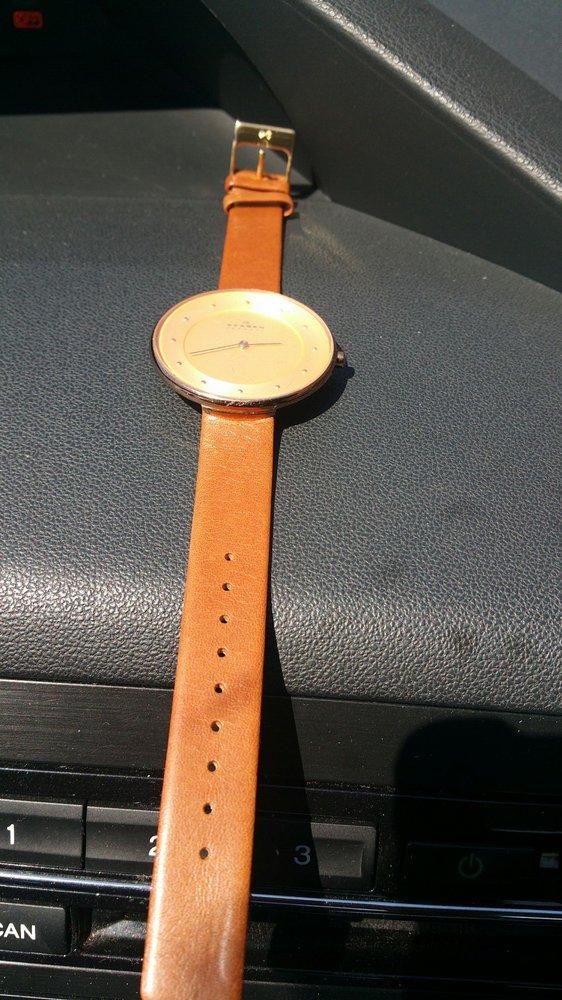 Gardena Watch: 16124 S Western Ave, Gardena, CA