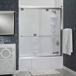 Bath fitter of kent tacoma olympia 19 photos 10 reviews contractors 4649 s 180th kent for Bathroom remodeling tacoma wa