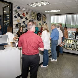 d6821f775067 Sporty's Pilot Shop - 13 Reviews - Outdoor Gear - 2001 Sportys Dr, Batavia,  OH - Phone Number - Yelp