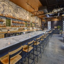 Whiskey Kitchen - 249 Photos & 153 Reviews - Southern - 201 W ...