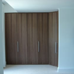 fitted bedrooms liverpool. Photo Of Elegant Fitted Bedrooms - Liverpool, Merseyside, United Kingdom. Amazing Liverpool