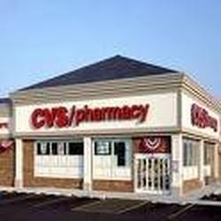 cvs pharmacy drugstores 4280 morse rd columbus oh phone
