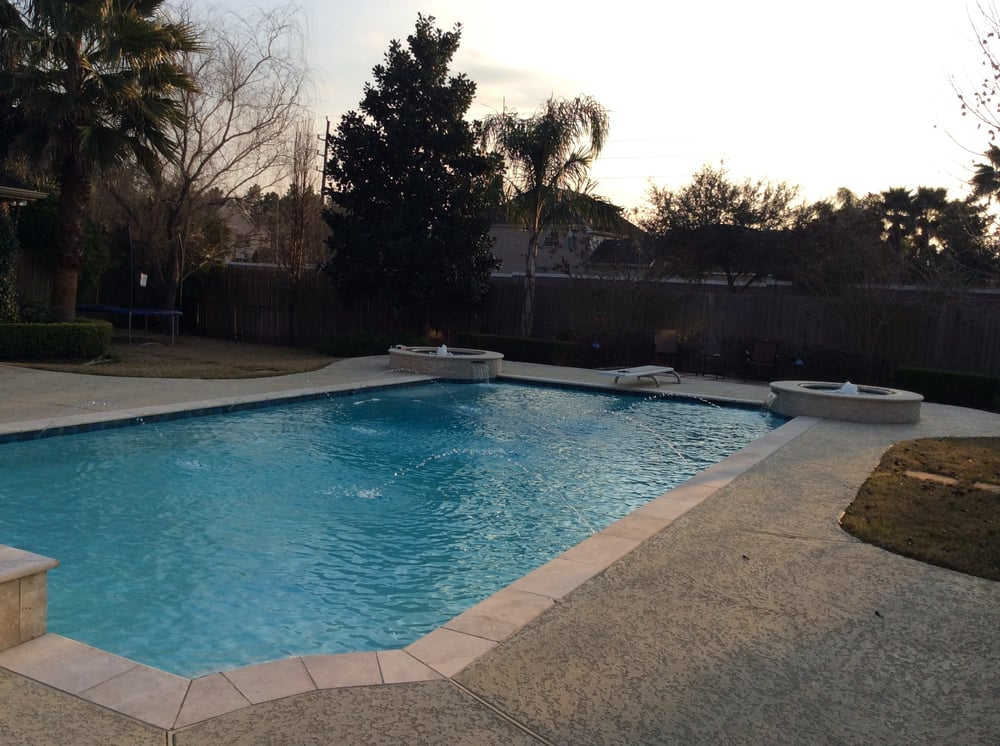 Davis Affordable Pool Cleaning Service