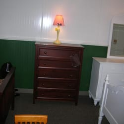 Photo Of Kids Discount Furniture   Wauconda, IL, United States. Summerlin 5  Drawer
