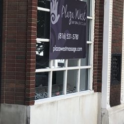 plaza west day spa kc club 24 reviews day spas 918 a