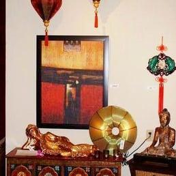 photos for shangri la exotic home decor yelp - Home Decor Edmonton