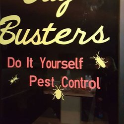 Bug busters diy pest control 25 photos pest control 127 forest photo of bug busters diy pest control oldsmar fl united states solutioingenieria Image collections