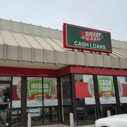 Cash advance port huron michigan image 10