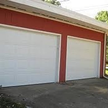 1hr Garage Door Gate Services Garage Door Services 118 W 2nd