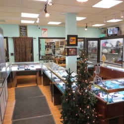 Photo Of J.August Jewelry Consignment   Amherst, NH, United States. Vintage