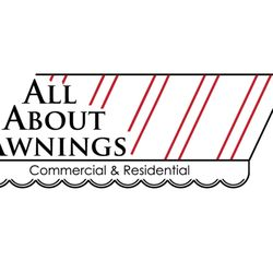 all about awnings get quote awnings 77 reeds way flat rock