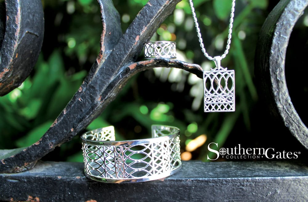 Dacuba's Fine Jewelry