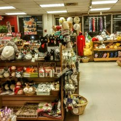 Top 10 Best Japanese Department Store in New York, NY - Last