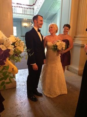 The Wedding Shoppe 2186 Coolidge Hwy Berkley MI Bridal Shops