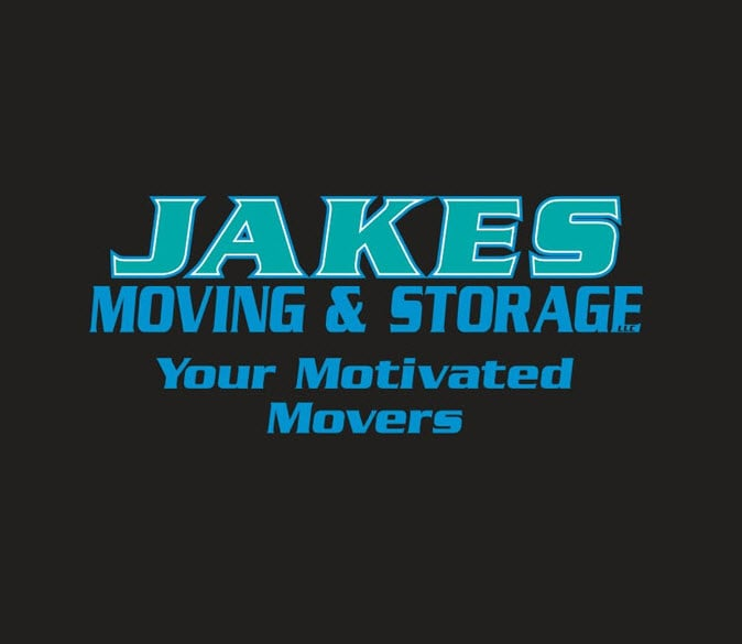 Jakes Moving and Storage: 20244 W Mill Rd, Galesville, WI
