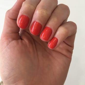 My time nail bar 95 photos 67 reviews nail salons for 4 sisters nail salon hours