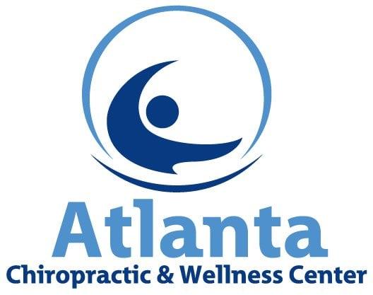 Atlanta Chiropractic & Wellness Center: 608 Moreland Ave NE, Atlanta, GA
