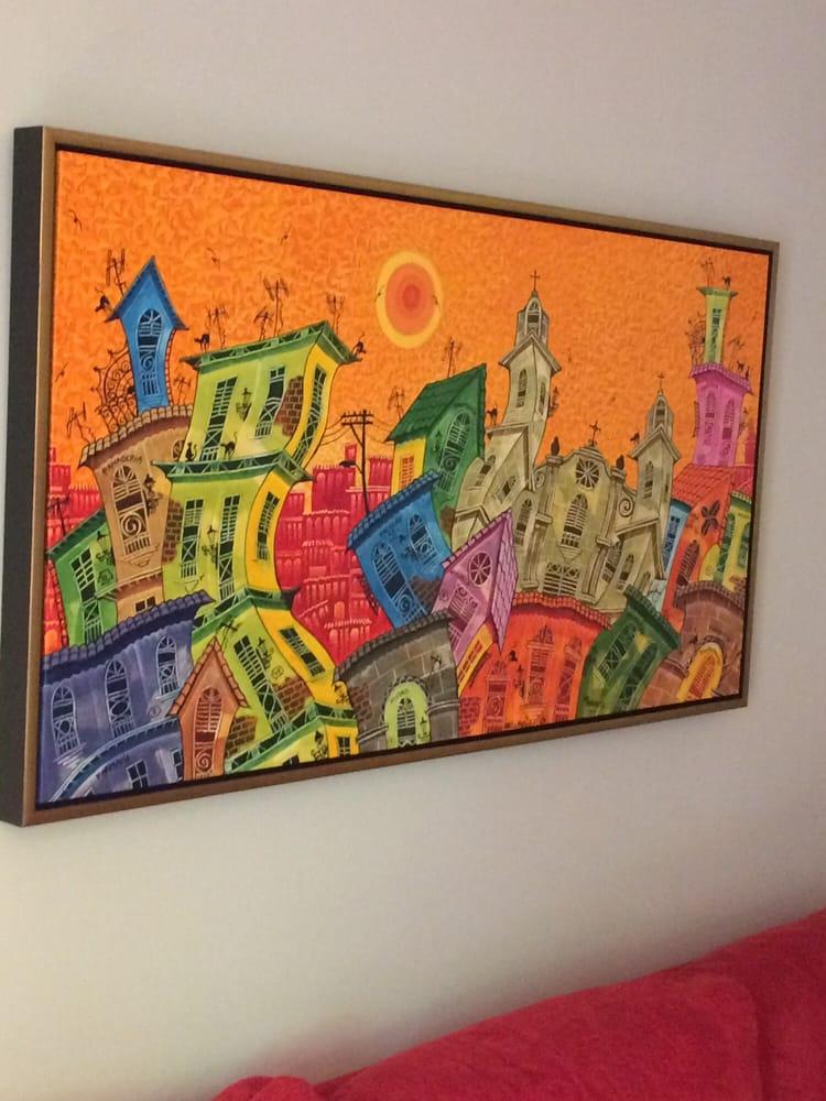 Providence Gallery