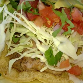 Oscar s mexican seafood closed 24 photos 67 reviews for Oscars fish tacos san diego