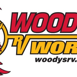 Woodys Rv World >> Woody S Rv World Leduc 2019 All You Need To Know Before