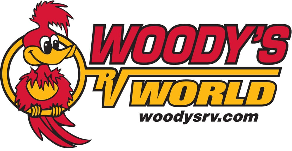 Leduc Rv Dealers >> Woody's RV World - Leduc - RV Dealers - 8012 Sparrow ...