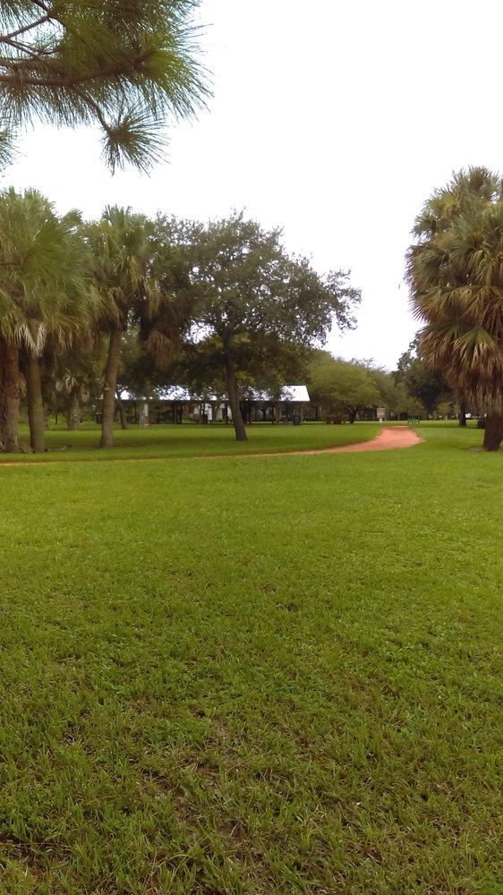 Oaks Park 11 Foton Parker 10666 Gardens E Dr Palm