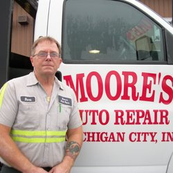 Moore's Auto Repair & Towing - 2019 All You Need to Know