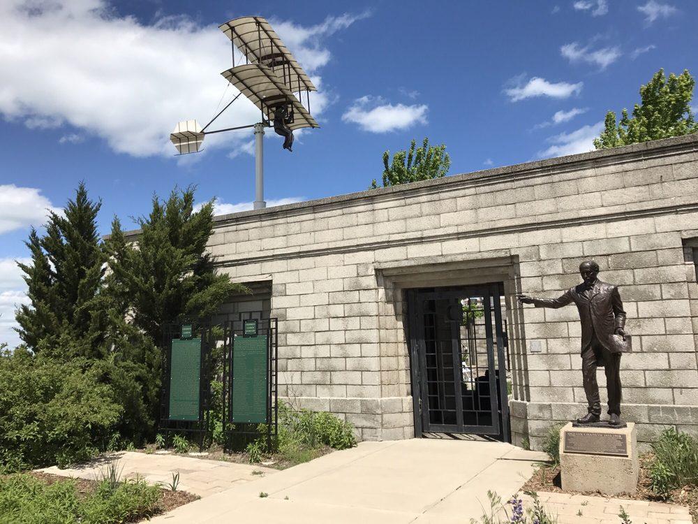 Marquette Park: 598 N Grand Blvd, Gary, IN