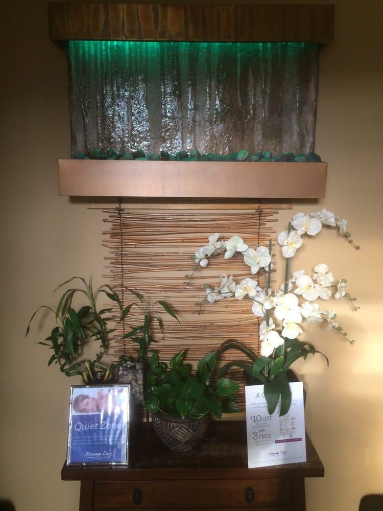 Massage Envy Winter Garden 12 Reviews Massage 3025