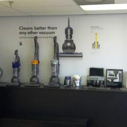 Dyson Service Center - 15 Photos & 16 Reviews - Appliances