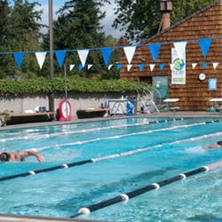 West hills racquet and fitness club gyms 2200 sw cedar hills blvd southwest portland for Westhill swimming pool phone number