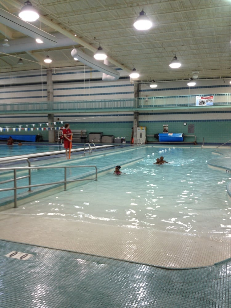 Buy Here Pay Here Raleigh Nc >> Pullen Aquatic Center - Swimming Pools - 410 Ashe Ave, Raleigh, NC - Phone Number - Yelp