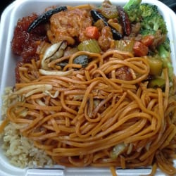 new kitchen chinese restaurant la puente ca. photo of tm chinese fast food - la puente, ca, united states. was new kitchen restaurant puente ca w
