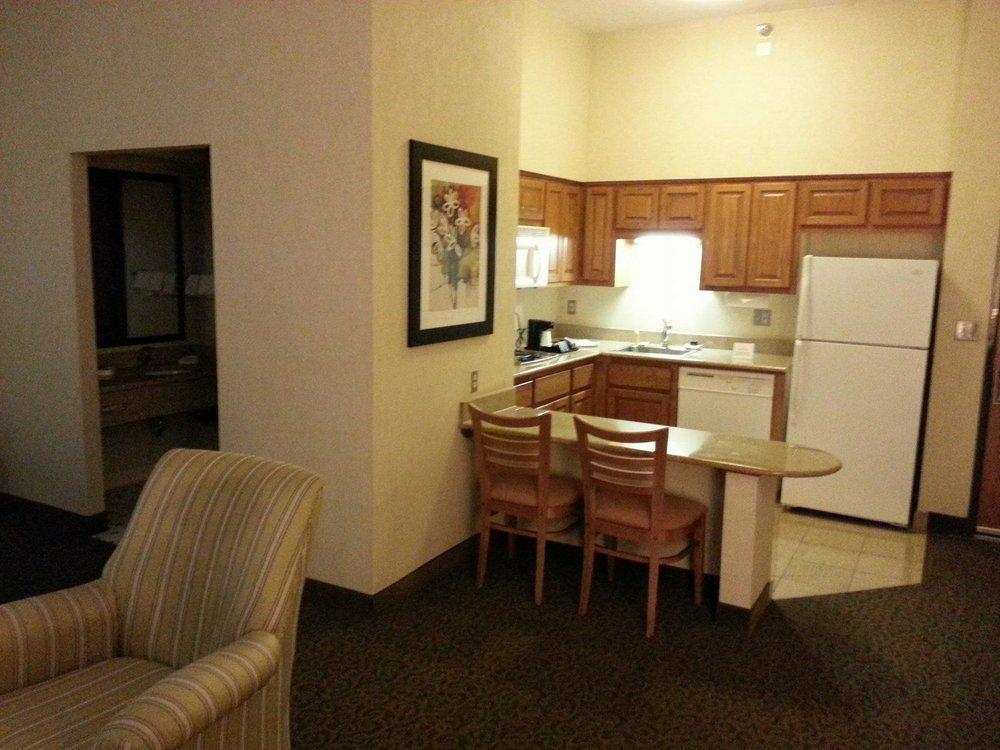 Drury Suites - McAllen: 300 W Expressway 83, McAllen, TX