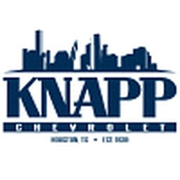 Knapp Chevrolet 10 Photos Amp 56 Reviews Car Dealers