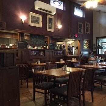 The Oak Table Cafe Photos Reviews Breakfast Brunch - Oak table restaurant sequim
