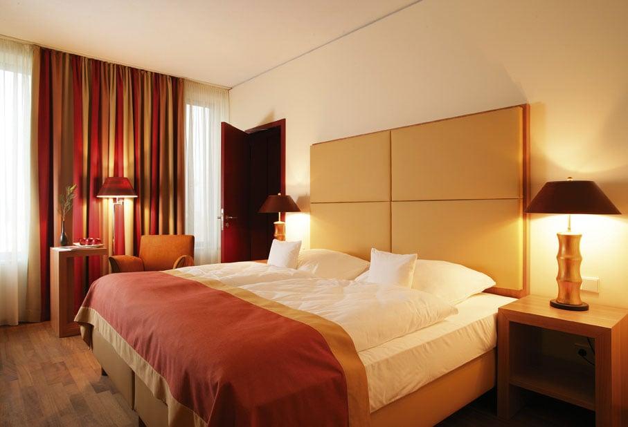 ameron hotel regent 61 photos 30 reviews hotels melateng rtel 15 braunsfeld k ln. Black Bedroom Furniture Sets. Home Design Ideas