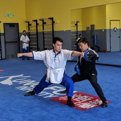 Top 10 Best Kung Fu Classes in Fremont, CA - Last Updated